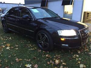 2009 Audi A8 L 4.2L LOADED* $249.95*