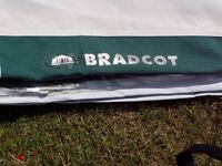 BRADCOT CLASSIC AWNING