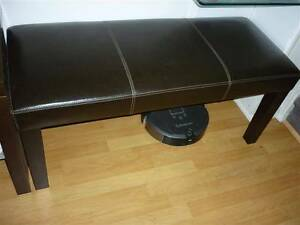 Bedside sitting Bench x 2 Sitting bench Surry Hills Inner Sydney Preview