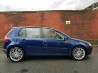 GOLF GT TDI 2.0 DEISEL GOOD ON FUEL CHEAP TAX CHEAP INSURANCE