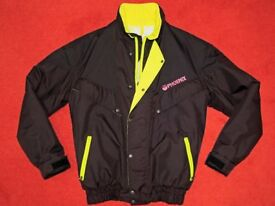 Phoenix Gore-Tex men's XL professional ski jacket in wonderful condition - Just £65 ono