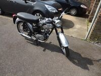 1958 Cub for sale.