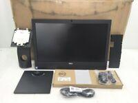Dell optiplex in London | New & Used Desktop & Workstation