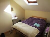 Furnished Rooms To Rent Belfast City ~ Phone Today ~ View Today ~ FREE WIFI ~ Large Rooms ~