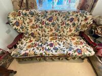 Sofa ideal for Conservatory