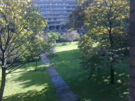 2 BED FULLY FURNISDED FLAT IN THE HEART OF THE CITY-BARBICAN * ALL PERIODS CONSIDERED