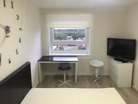 Nice and Cheap Room for Rent in Cambuslang