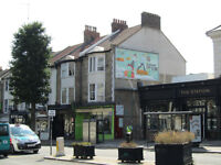 OFFICES TO LET - Rental from £46 per week - NO OTHER COSTS! - Very Near Hove Station