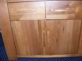 Dresser for sale Alloa - Collection Only