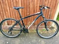 Specialized Hardrock Ltd Edition Mountain Bike CHEAP!