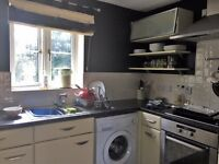 VERY MODERN TWO BEDROOM APARTMENT IN PONTPRENNAU