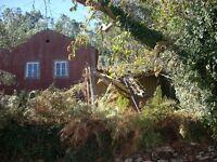 """""""Casa Bonita"""" House for sale in Alvaiazere, Portugal"""