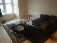 Eastham 2 mins walk to UPTON PARK STATION 4 BED HOUSE