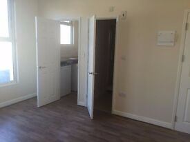 GORGEOUS NEWLY BUILT STUDIO ON TOOTING MITCHAM BORDER - HIGH STANDARD, 800 PCM SOME BILLS INCL