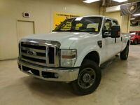 2012 Ford F-350 XL Annual Clearance Sale! Windsor Region Ontario Preview