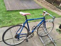 Bike /sold