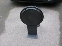 Session Pro Electric Bass Drum Pad