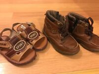 Kids shoes for boys two years