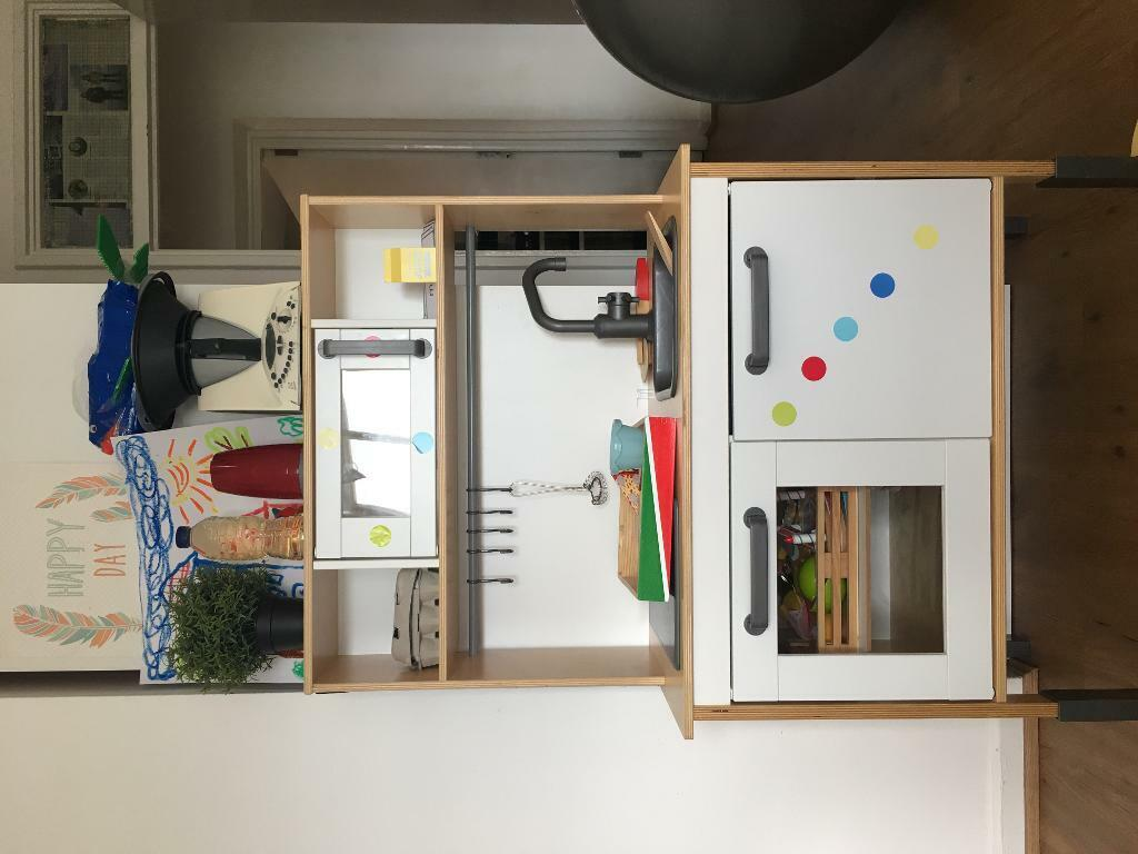 Ikea Children Kitchen In Old Street London Gumtree