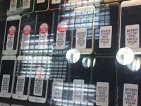 iPhone 6 16GB UNLOCKED £270 NETWORK £250
