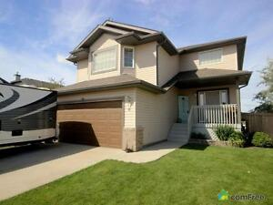 $435,000 - 2 Storey for sale in Spruce Grove