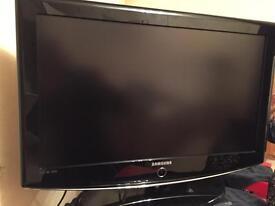 TV 32 inch