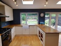 / End of tenancy Cleaner ,Carpet clean,Oven clean, short lets, AIRBNB..