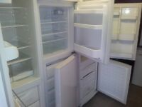 Fridge Freezers on sale.....from.....£80