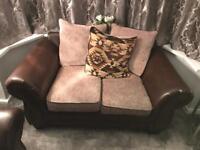 Sofas suite