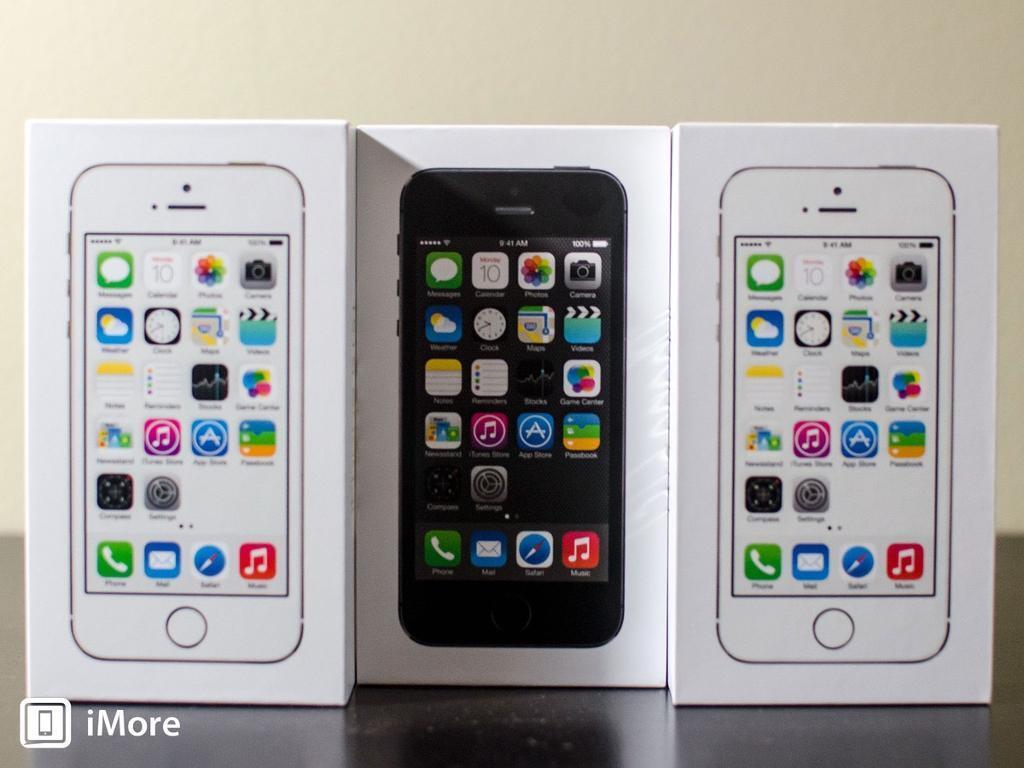 IPHONE 5s 16GB O2 GIFFGAFF TESCO WARRANTYSHOP RECEIPTin Bradford, West YorkshireGumtree - IPHONE 5s 16GB O2 GIFFGAFF TESCO WARRANTY & SHOP RECEIPTCOME WITH ACCESSORISE Peh 1274 921308Free Tempered Glass Or Coverpickup fromBISMILLAH PHONES ph 12749213081 James gate BD1 3JY/// NO TIME WASTERS PLEASE