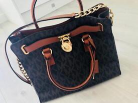 Handbag Michael Kors - Perfect Condition !!!! (Original)
