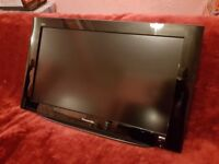 "32"" inch Panasonic Viera LCD TV"