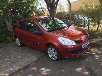 1.2 Renault Clio