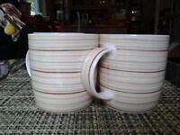Churchill china mugs-4