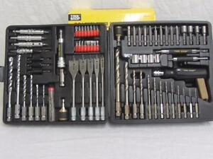 DO YOU NEED TOOLS?