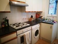 Single room in Wembey