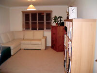 1 bedroom flat for rent in Guildford