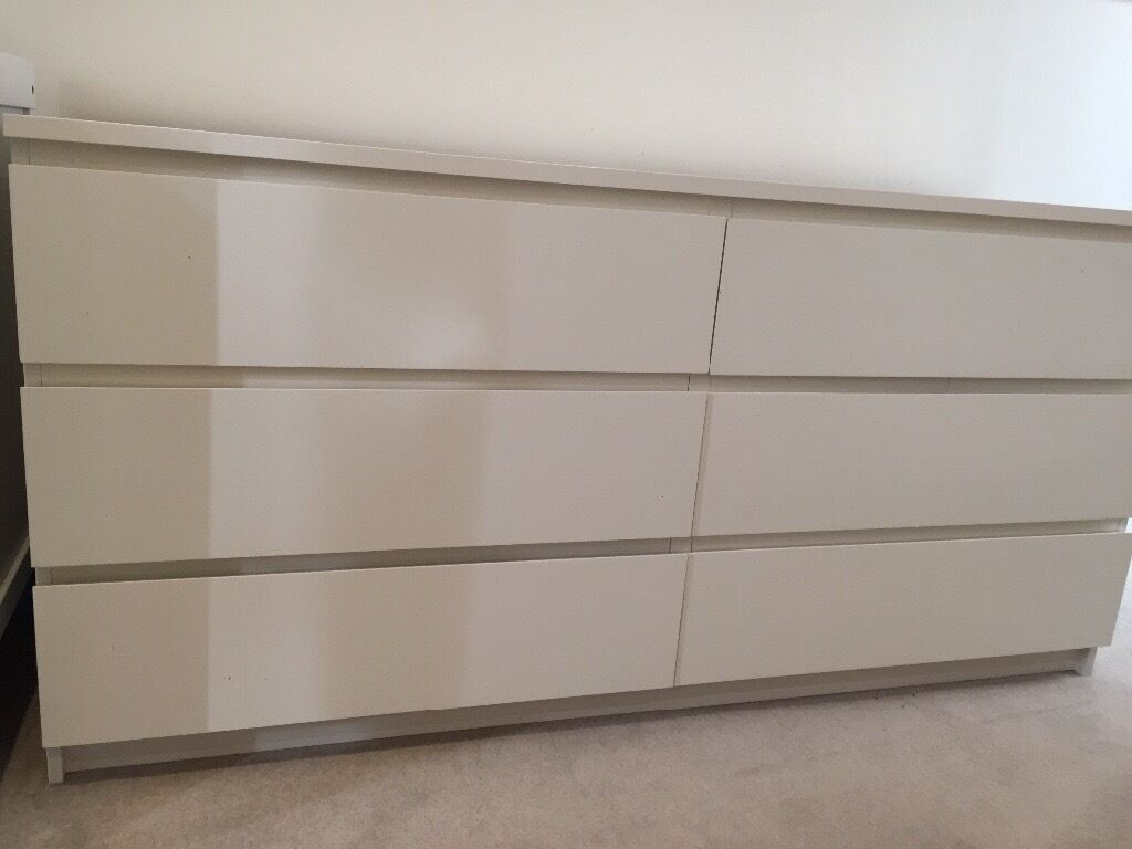 small 4 drawer chest white dresser ikea www imgkid com. Black Bedroom Furniture Sets. Home Design Ideas