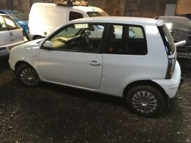 car parts for sale Seat Arosa car breakers scrapyard many more in stock very cheap prices