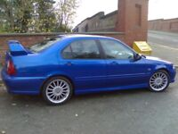 MG ZS 180 ALL PARTS AVAILABLE