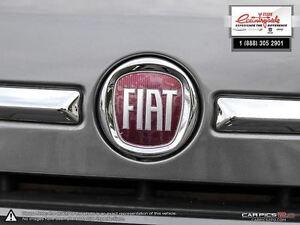 2012 Fiat 500 Sport *AUTO, A/C, ECONOMY* Windsor Region Ontario image 9