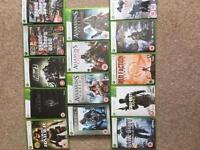 14 awesome Xbox 360 games