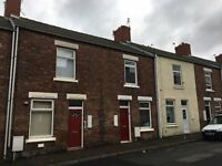 >>>2 BED HOUSE>>>NO DEPOSIT/BOND-TO RENT- TO LET- BLACKHALL COLLIERY- HARTLEPOOL- DURHAM- SUNDERLAND