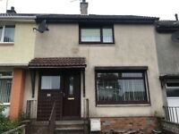 2 bedroom house in Glenrothes