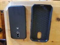 Motorola Moto G4 Plus 16GB SIM-Free Smartphone