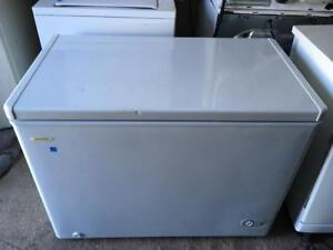 Small chest freezers $225