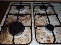 OVEN DOCTOR GLASGOW -Proffesional Oven Cleaning service