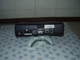 xbox360-slimline+controls