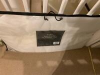 Sleepyhead grand replacement mattress pad