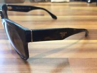 Genuine, Women's Prada Sun Glasses